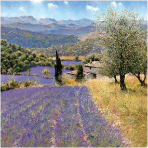 Category guillevic mon carnet de lecture - La durance en provence ...